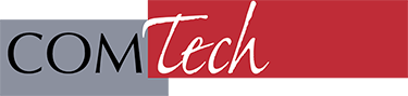 Comtech Services, Inc. Logo